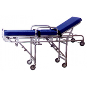 AMBULANCE COT STRETCHER LIGHTWEIGHT