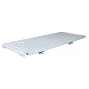 ABS RETRACTABLE OVERBED